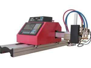 १3030० सस्तो स्वचालित पोर्टेबल सीएनसी प्लाज्मा काट्ने मेशीन