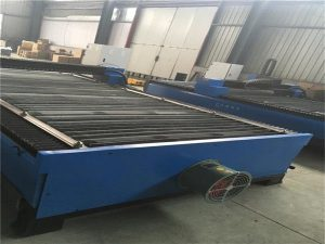 तातो बिक्री धातु शीट काटने स्टेनलेस स्टील कार्बन स्टील १०० ए सीएनसी प्लाज्मा कटर १२० प्लाज्मा कटरिंग मेसिन