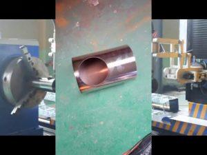 पाइप प्रोफाइल सीएनसी प्लाज्मा काटि machine मेशिन, प्लाज्मा कटर, धातु काट्ने मेशिन बिक्रीको लागि